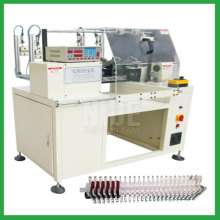 Automatic Stator Coil Winder For Generator Motor