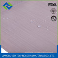 high temperature teflon coated PTFE fiberglass fabric