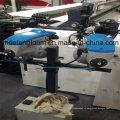 Китай Воздух Jet ткацкий станок с Cam Shedding профессиональный производитель