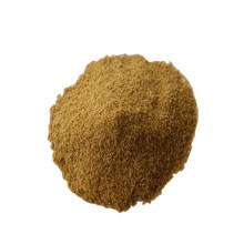 China Supply Choline Chloride 70% Corn COB