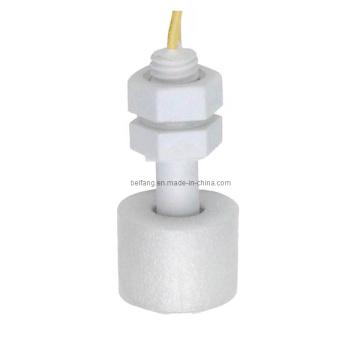 Float Sensor (LS5200)