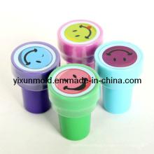 Molde de injeção de plástico personalizado de alta qualidade