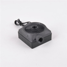 450L / H Brushless DC 12V Mini pompe de circulation d'eau