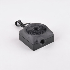 Mini Brushless Water Pump for Water Cooling
