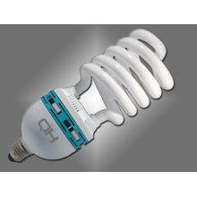105W/85W haute puissance CFL