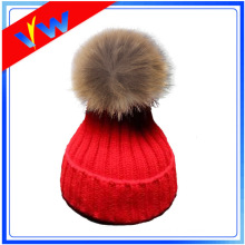 a9e5459798a China Knitting Hat China Manufacturers   Suppliers   Factory