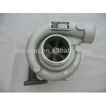 turbo PC200-6 6207-81-8311 turbocharger prices