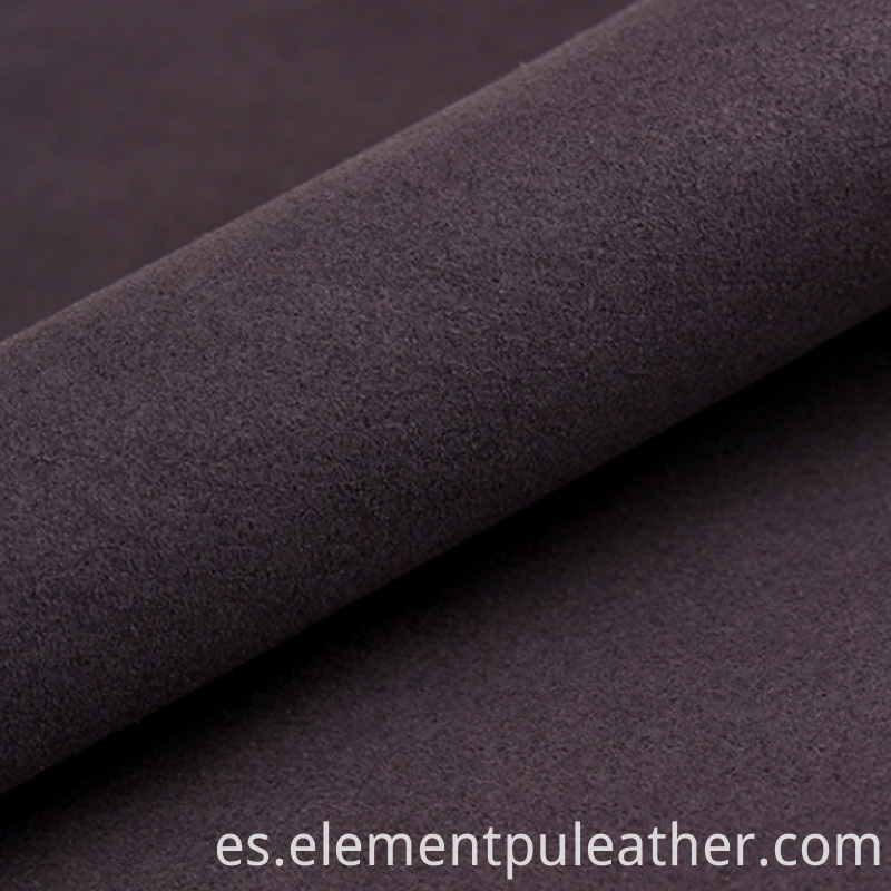 Microfiber Suede for Jewelry Box
