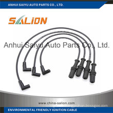 Igniton Cable/Spark Plug Wire for Chery (ZEF1218)