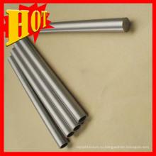 Молибденовый электрод/трубки и трубы для продажи