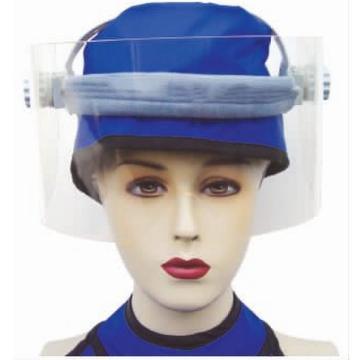 Schutzmasken (Mütze nicht enthalten)