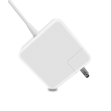 45W Apple Macbook Power Adapter 14.5v3.1a tip L