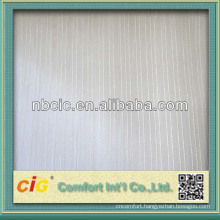 2014 High Quality Voile Curtain Fabric