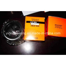 THK Rodamiento lineal Lm60