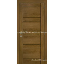 Flush Wooden Indian Main Door Designs