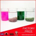 Hot Sale Decoloring Polymer Chemicals