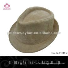 2013 Nouveau design Jazz cap