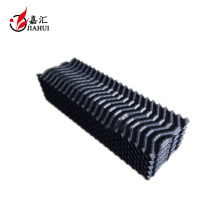 low price Cooling Tower spray nozzle and PVC fill for sale FRP Cooling tower