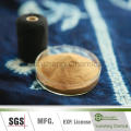 Brown Powder Formaldehyde-Naphthalenesulfonic Acid (FDN)