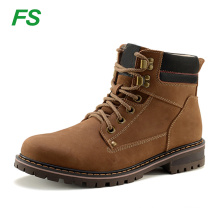 high quality military jungle boots,winter boots,working boots men