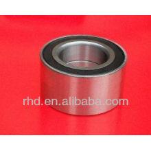 Chinesisches Radnabenlager DAC34640037