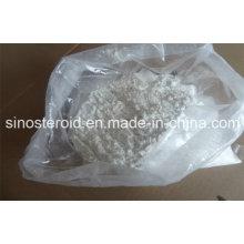 Methyltrienolone d'hormone de stéroïdes de cycle de coupe / Methyltrenbolone Methyl Trenbolone (965-93-5)