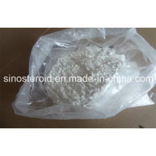 Cutting Cycle Steroids Hormone Methyltrienolone/ Methyltrenbolone Methyl Trenbolone (965-93-5)