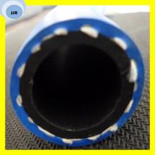 Flexible Air Hose Rubber Tube Color Rubber Hose