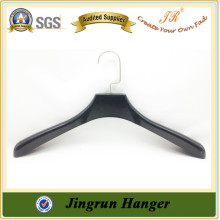 40cm Plastic Hanger Online Shopping Used Clothing Hanger