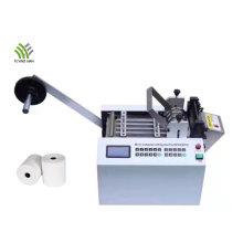 Автоматическая машина для резки бумаги от рулона до листового резака