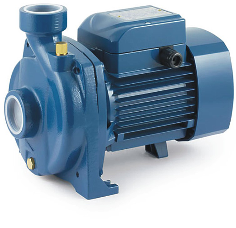 Ngam Series Centrifugal Pump