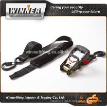 2015 nouveau produit de serrage de ceinture