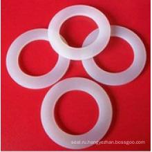 Кольцо с силиконовым кольцом / кислотой и щелочным сопротивлением O Ring