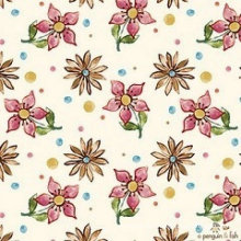 cotton printed fabric print fabric wholesale,95 cotton 5 spandex fabric