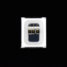 2835 SMD LED 1W 880nm 3 Chips LED