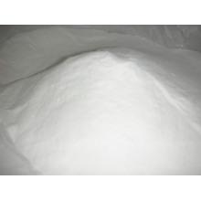 Высокое качество ясень соды 99%