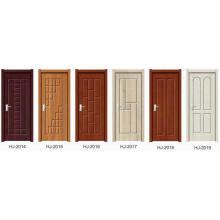 HDF Door (HJ-2014-2019)