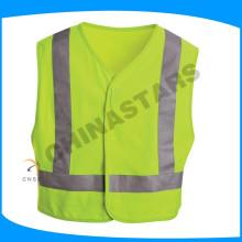 Ropa original de la ropa de la seguridad de la construcción del oem de China