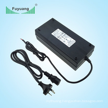 56V 8A AC DC ATX 450W Switching Power Supply