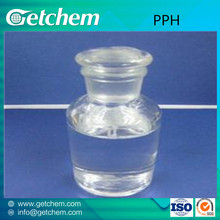Lowest price of PPH/glycol ether/1-Phenoxy-2-propanol
