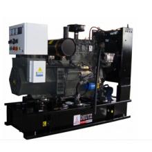 25kva Deutz Diesel Generator prix fixé