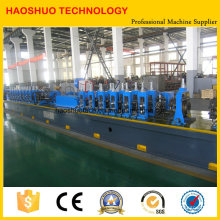 Hf Welded Tube Mill for Making Steel Pipe