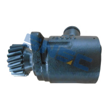 Shaanxi DZ9100130028 Power Steering Pump