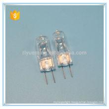 g6.35 24v halogen bulb