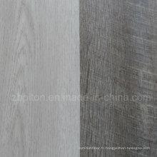 Accueil / Planchers de vinyle non-glissants commerciaux en PVC