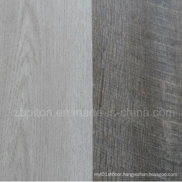 Home/ Commercial Non-Slip PVC Vinyl Flooring