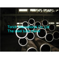 30CrMo Seamless Steel Tube for Gas Cylinder