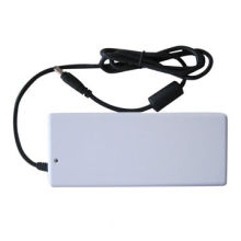 AC/DC switching power adapter 6V 2A with UL, CE, FCC, RoHS