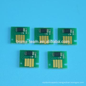 MC07 MC-07 Maintenance tank chips for Canon MC 07 IPF700 IPF710 Printers