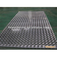 diamond plate sheets